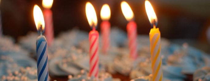 kouzelnik tomasiano narozeniny