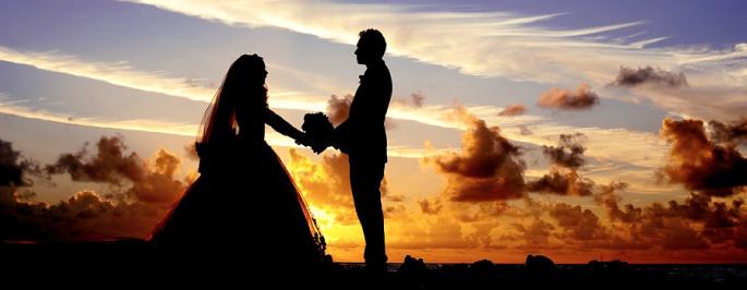 kouzelnik tomasiano svatba