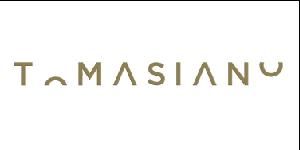 kouzelník tomasiano promo videa náhledový obrázek
