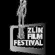 zlinfilmfestival